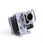 """GoPro Hero7 Naked pour Explorer LR 4\"""" - Flywoo"""