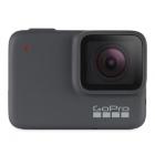 GoPro Hero7 Silver