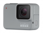 GoPro Hero7 White