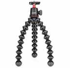 GorillaPod 3K Kit (Black/Charc)