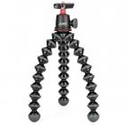 GorillaPod 3K Kit (Black/Charc)