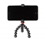 GorillaPod Mobile Mini - Joby