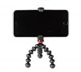 GorillaPod Mobile Mini - Joby