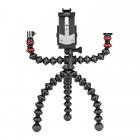 GorillaPod Mobile Rig - Joby