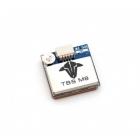 GPS M8 Glonass TBS