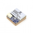 GPS M80 pour drone racing - HGLRC