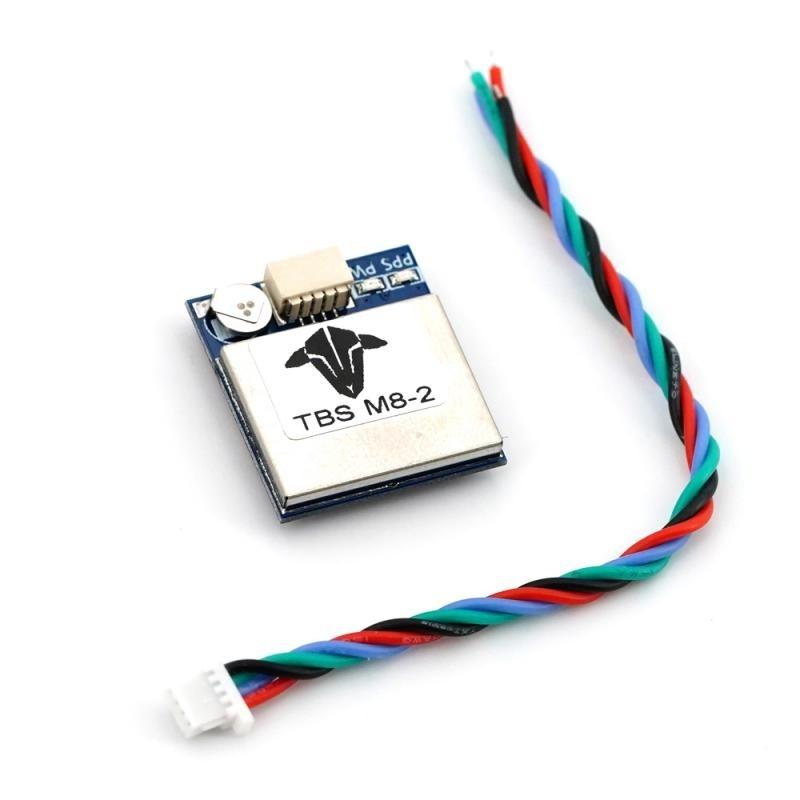 GPS M8.2 Glonass TBS