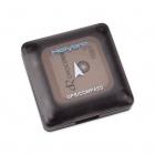 GPS micro M8N - Holybro