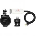 GPS module pour insta360