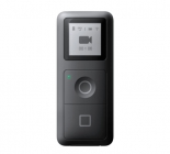 GPS Smart Remote pour Insta360 ONE X