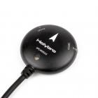 GPS UBLOX NEO-M8N pour contrôleur Pixhawk 4