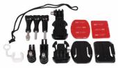 Grab Kit STS pour GoPro