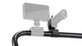 Grip Basic pour DJI RS 2 - Tilta