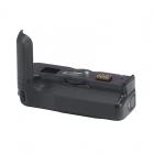 Grip d\'alimentation vertical pour X-T3 - Fujifilm