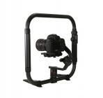 Grip Dual Handle pour Feiyu AK2000 & AK4000