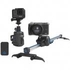 Grip Gear Movie Maker 2 Set