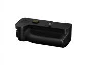 Grip vertical d\'alimentation pour Lumix G5 - Panasonic