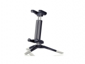 GripTight Micro Stand Joby standard