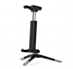 GripTight Micro Stand Joby XL