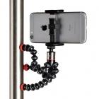 GripTight One GorillaPod Magnetic Impulse