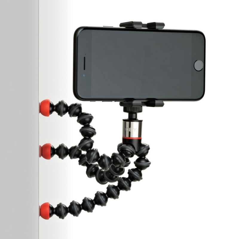 GripTight One GorillaPod Magnetic Impulse