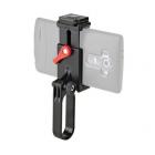 GripTight POV Kit