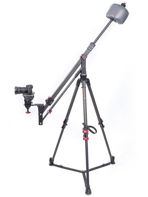 Grue Mini Crane M1-III - iFootage