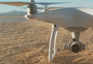 guide achat drone