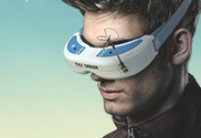 guide d'achat lunettes FPV et casques