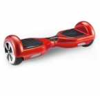 Hoverboard 2 roues standard - F-wheel | Version Rouge