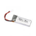 Batterie de remplacement pour Hubsan X4 Plus (H107P)