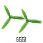 h6 green