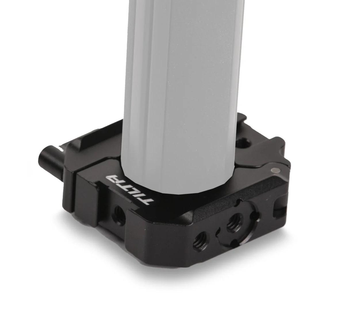 Handheld Gimbal Tripod Clamp