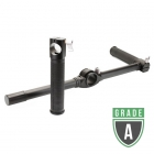 Handle bar pour Zhiyun Crane 1 V2 & Crane-M - Occasion