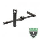 Handle bar pour Zhiyun Crane 1 V2 & Crane Plus - Occasion