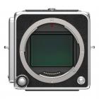 Hasselblad 907X 50C capteur