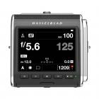 Hasselblad 907X 50C écran inclinable