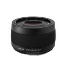 Hasselblad Lens XCD 4/45P mm  62