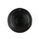 Hasselblad Lens XCD f2.8/135mm                         77