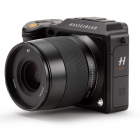 HASSELBLAD X1D-4116 Black Edition