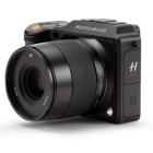 HASSELBLAD X1D-4116 Black Edition