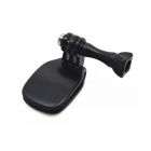 Head Quick Clip with Screw for GoPro Hero 4/3+/3/2/1