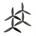 Hélices DP 5x4.5x3V1S Polycarbonate