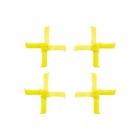 Hélices FleekProp 2036-4 de FuriousFPV