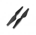 Hélices pour mini drone Ryze Tello