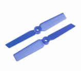Hélices pour Walkera F210 3D pour drone racer