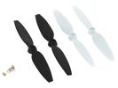 Hélices Sport pour Blade 200QX