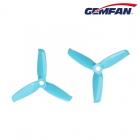 Hélices tripales Gemfan Flash 3052-3