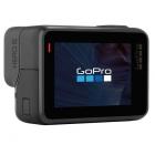 """Ecran LCD 2"""" tactile de la caméra GoPro Hero5 Black"""