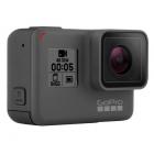 Caméra Hero5 Black vue de biais
